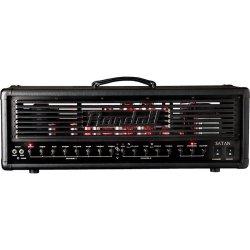 Randall Satan Ola Englund Signature 120W Tube Guitar Head