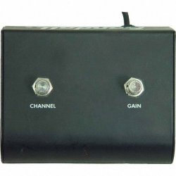 Randall RF2 Two Button Amplifier Footswitch