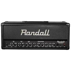 Randall RG1503H RG Series Guitar Amplifier Head