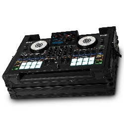 Reloop Touch Case Premium Series Case for Touch DJ Controller