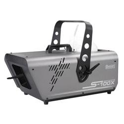 Antari S-100X 5L Low Noise Snow Machine