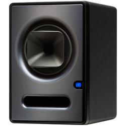 PreSonus SCEPTRE S6 6.5 inch studio monitor