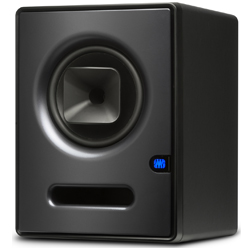 presonus sceptre s8 8 inch studio monitor acclaim sound and lighting canada. Black Bedroom Furniture Sets. Home Design Ideas