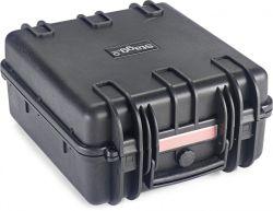 Stagg SCF-333517 Fiberglass Universal Utility Case