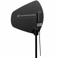 Sennheiser A-12AD-UHF Passive Directional Antenna
