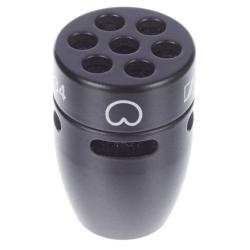 Sennheiser ME 34 MZH Cardioid Microphone Capsule-Black