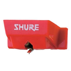 Shure N25C Needle Stylus for Shure M25C Phonograph Cartridge (Discontinued Clearance)