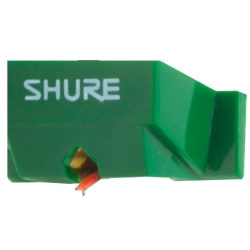 Shure N78S Phono Stylus Needle For M78S Original (Discontinued Clearance)