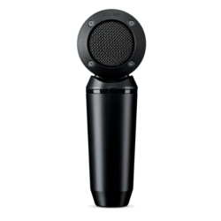 Shure PGA181-LC PGA181 Cardioid Condenser Microphone