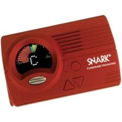 Snark Tuners SN-4 Chromatic Tuner/Metronome