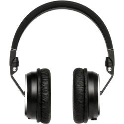 Stanton DJPRO4000 DJ Pro Stereo Headphones with Noise Reduction