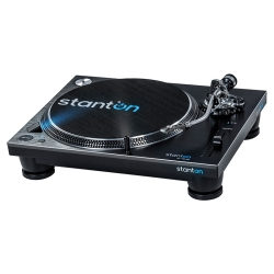 Stanton ST-150M2 Super High Torque Turntable