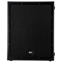RCF SUB 8005-AS 2500W Active High-Power Subwoofer