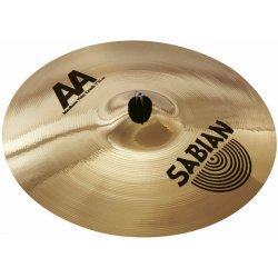 """Sabian 21807 18"""" AA Medium Thin Crash Cymbal"""