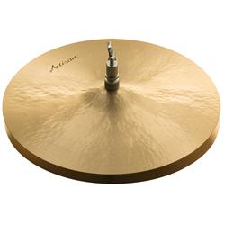 """Sabian A1401 14"""" Artisan Light Hi-Hat Cymbal"""