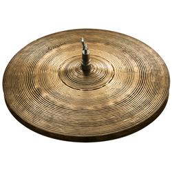 "Sabian A1602EN 16"" Artisan Elite Hi-Hat Cymbal"