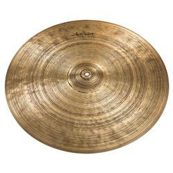 """Sabian A2212EN 22"""" Artisan Elite Cymbal"""
