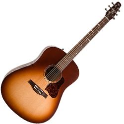 Seagull 046492 Entourage Autumn Burst 6 String RH Acoustic Guitar