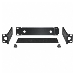 Sennheiser GA 3 19 Inch Rack-mount Kit for Evolution Wireless G3 Products
