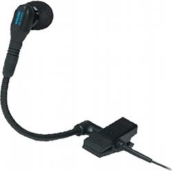 Shure BETA98H/C Premium Cardioid Condenser Instrument Microphone