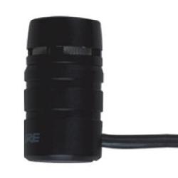 Shure MX184 Microflex Supercardioid Condenser Lavalier Microphone