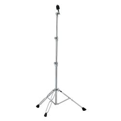 Tama HC03W Rhythm Mate Straight Cymbal Stand