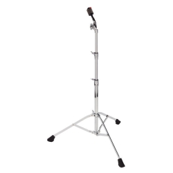 Tama HC42S Stage Master Straight Cymbal Stand