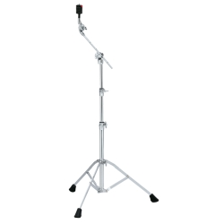 Tama HC43BS Stage Master Boom Cymbal Stand with Single Braced Legs (discontinued clearance)