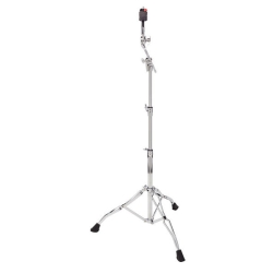Tama HC43BW Stage Master Boom Cymbal Stand (discontinued clearance)
