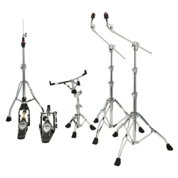 Tama HG5WN Iron Cobra 900 Hardware Pack