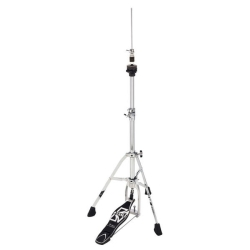 Tama HH45S Stage Master Swivel Foot Hi-Hat Stand