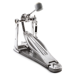 Tama HP310L Speed Cobra Single Bass Drum Pedal