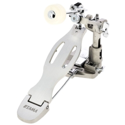 Tama HP50 The Classic Single Bass Drum Pedal