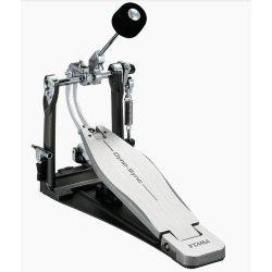 Tama HPDS1 Dyna-Sync Series Direct Drive Single Bass Drum Pedal