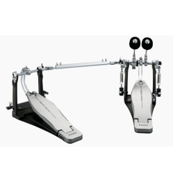 Tama HPDS1TW Dyna-Sync Series Direct Drive Double Bass Drum Pedal