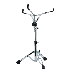 Tama HS03W Rhythm Mate Snare Stand
