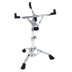 Tama HS40LOW Stage Master Snare Stand