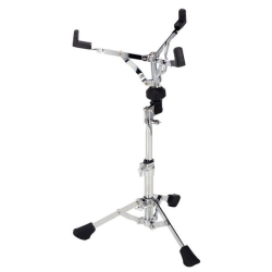 Tama HS40S Stage Master Snare Stand with Single Braced Legs