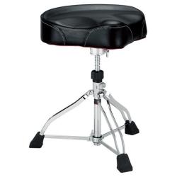 Tama HT530B 1st Chair Wide Rider Drum Throne