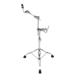 Tama HTC107W Star Series Combination Cymbal Stand