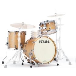 Tama MA30CMS-VAM Starclassic Maple 3-Piece Shell Pack-Vintage Antique Maple