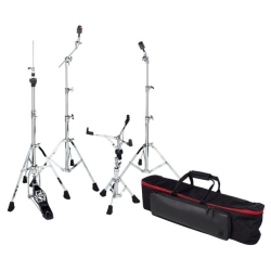 Tama MM4SB Stage Master Light Weight Hardware Pack with Bag