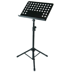 Profile MS130B Music Stand