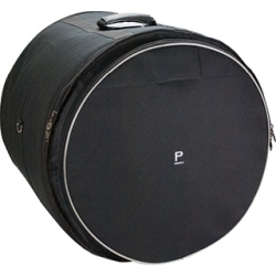 "Profile PRB-BD18 18"" Bass Drum Bag"