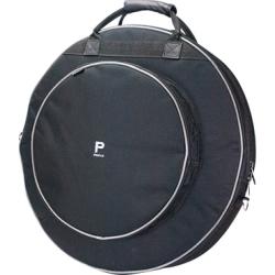 Profile PRB-C20E Economy Cymbal Bag