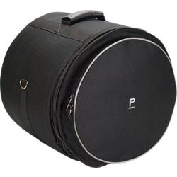 "Profile PRB-FT14 14"" Floor Tom Drum Bag"