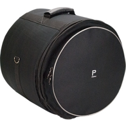 "Profile PRB-FT18 18"" Floor Tom Drum Bag"