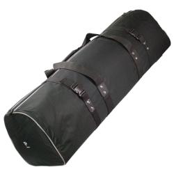 Profile PRB-HW20 Drum Hardware Bag