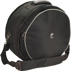 "Profile PRB-S12 12""x5"" Snare Drum Bag"