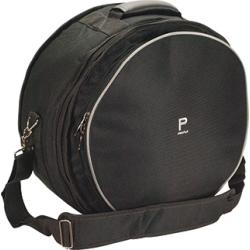 "Profile PRB-S146 14""x 6"" Snare Drum Bag"